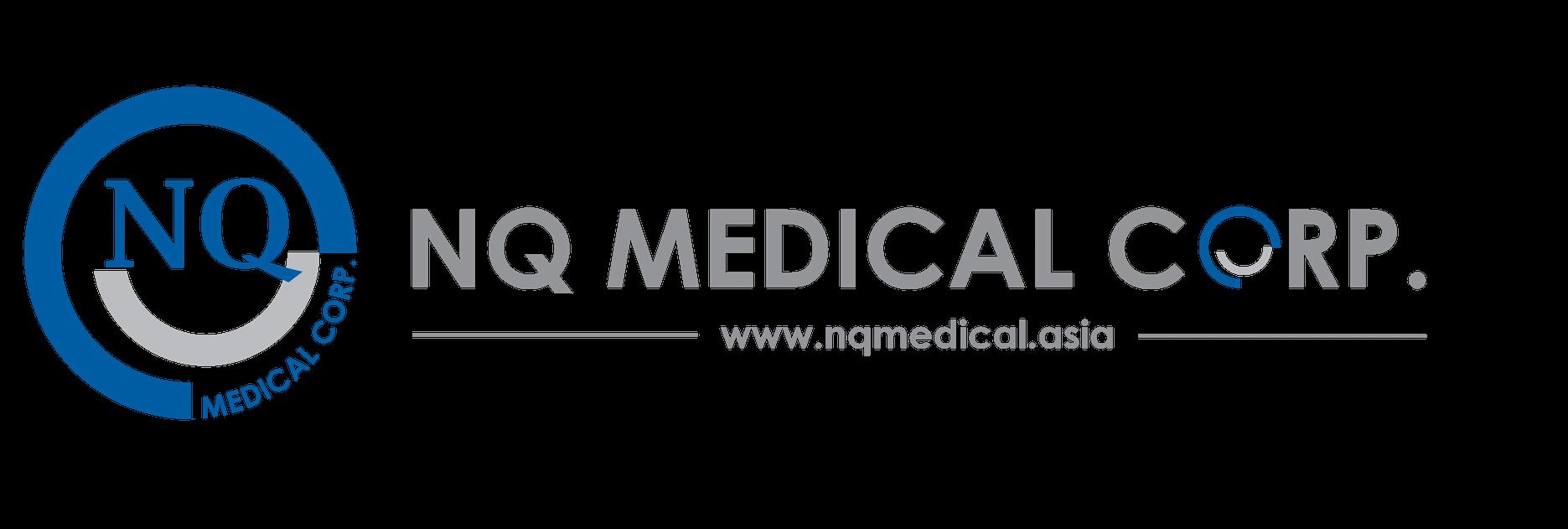 nqmedical